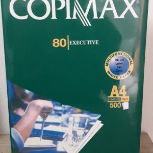 COPIMAX A4 Copy Paper