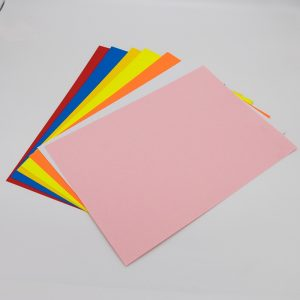 Art Paper Boards