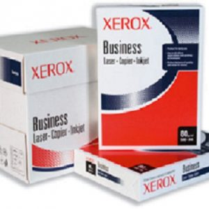 Xerox Multipurpose Copy Paper